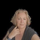 Debbie Rogers The Rebel Nutrition Coach